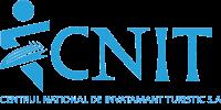 Centrul Național de Învățământ Turistic